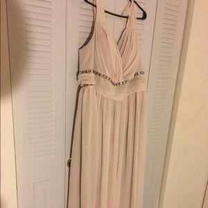 Dresses & Skirts - Beautiful Baby Shower , Bridal , Prom Dress